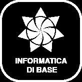 APMS_infor-base