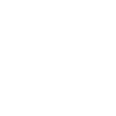 APMS_addetto-pulizie