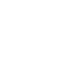 APMS_power-point
