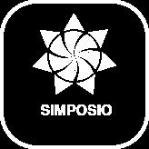 APMS_simposio
